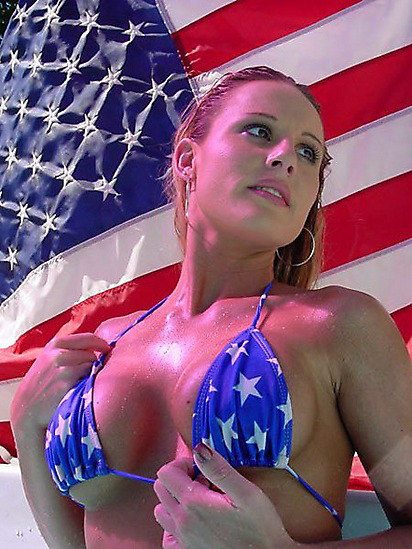 San Diego Strippers, Military Discount